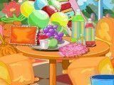 Minions arrumar festa de aniversário