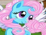 Ducha My Little Pony