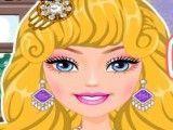 Cuidar dos cabelos com piolho da Barbie