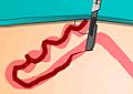 Fazer cirurgias