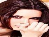 Jogo da memória da Kendall