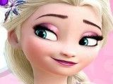 Doce de melancia da Elsa