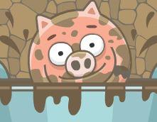 Jogar porco na lama