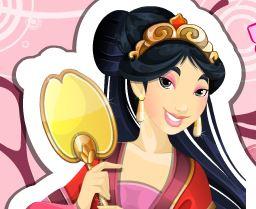 Limpeza de pele na Mulan