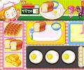 Preparar o café da manhã