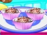 Receitas de empadas de chocolate