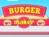 Receitas de hamburguer