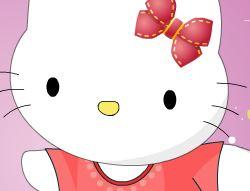 Roupas para Hello Kitty