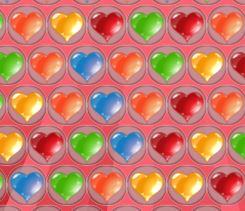 Unir os corações