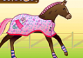 Vestir o cavalo