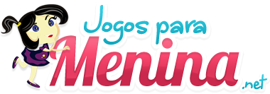 Aventura de Diego e o cristal - Jogos para Meninas